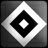 HSV-Website